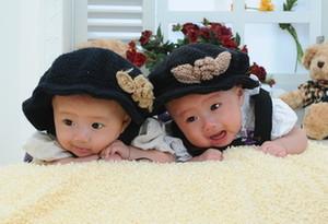 廣州:家長對未成年人家暴或被撤銷監護權