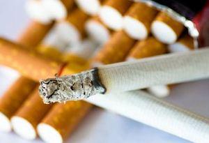 警惕!男性吸煙或可致不孕不育