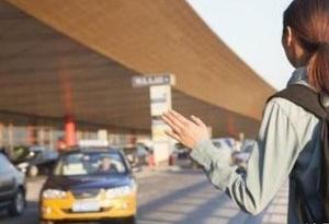 滴滴公布整改方案:鼓勵引導司機主動合規