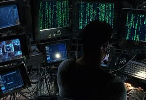 """黑客攻擊""""零門檻""""、涉網犯罪""""鏈條化""""——黑客類犯罪新動向觀察"""