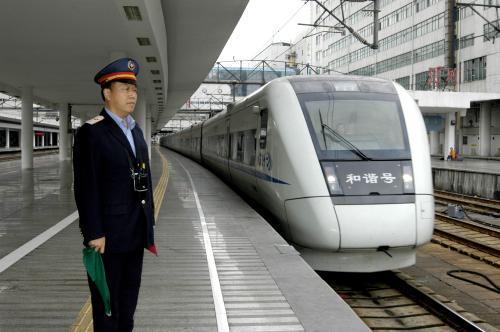春運車票開售前兩日 廣鐵售出車票43.9萬張
