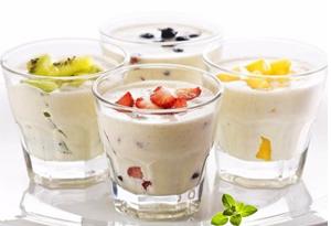 科普|自制酸奶:沒你想象的那麼簡單