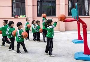 華南板塊或將 增加幼兒園學位