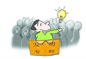 粵PCT國際專利申請量冠全國