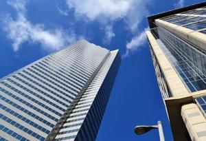 一線城市新房價格年末有所上漲 二三線城市房價保持穩定
