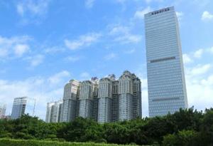 廣東32家直銷企業承諾不發虛假廣告