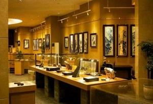 多家機構聯合推出2019深圳藝術收藏課程