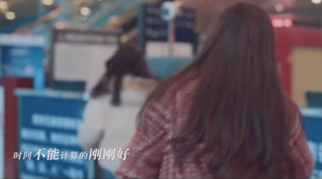 [直擊2019春運]微視頻:出行寬松點