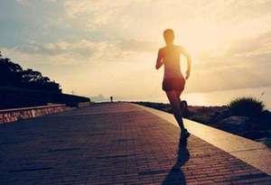 """每周運動一兩次不足以""""擊退""""脂肪肝"""