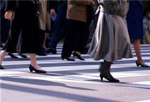 國家統計局:我國人口總量仍處于相對平穩的增長期