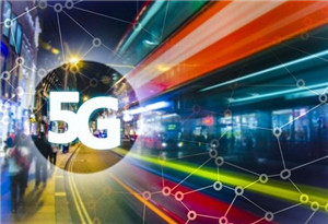 """5G預商用、智慧家庭、AI落地——2019信息消費這樣""""玩"""""""