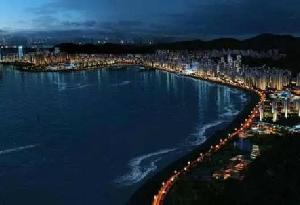 中山、惠州將在粵港澳大灣區建設上邁出新步伐