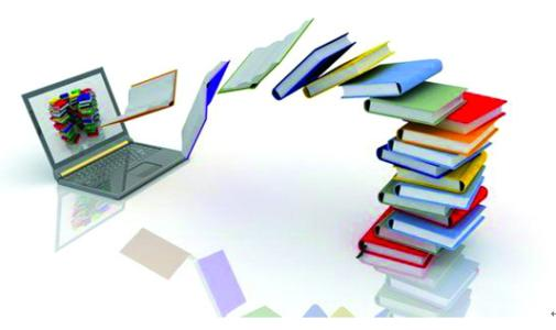 【新年民生大禮包】讓教育變得簡單