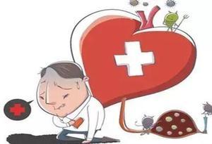 冬春之際感冒需警惕爆發性心肌炎