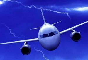 深圳機場啟動航班大面積延誤黃色預警