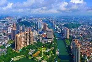 中山擬新建兩所大學