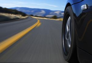 廣汽新能源潘鏡池:加快智能化步伐 給車主先人一步的科技感受