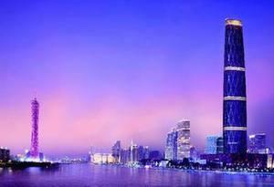 廣州市紀委監委通報六起形式主義、官僚主義典型問題
