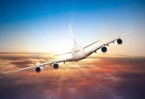 南航夏秋航季將新開廣州到維也納航線