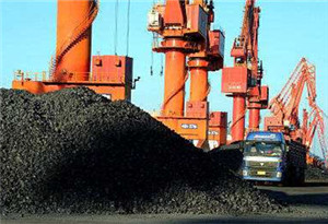 國際能源署:中國煤炭消費將呈結構性下降