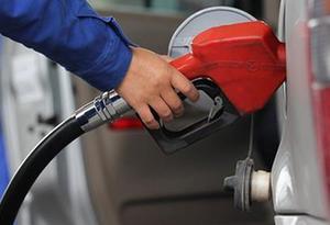 """油價大概率迎來""""四連漲"""" 或創開年來最大漲幅"""