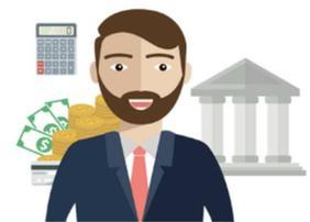 從一份調查報告看當下銀行家的關切與思考