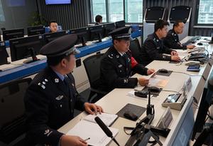廣東監獄多舉措保障服刑人員生命健康