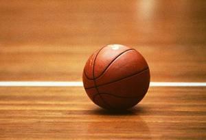 女籃聯賽綜合:八一廣東先拔頭籌