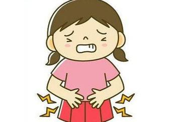 孩子腹瀉3天以上要立即送醫