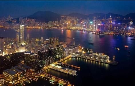 央行廣州分行:粵港澳金融合作升級 為大灣區建設提供支撐