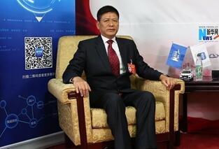 蘇志剛委員:加快文旅科技創新 提升文旅産業國際競爭力