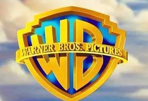華納兄弟娛樂公司總裁因涉嫌權色交易辭職