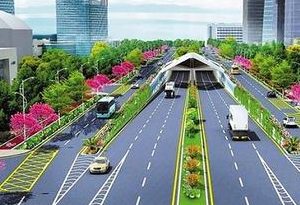 用文化照亮改革開放的窗口——深圳文化發展支撐城市先行示范