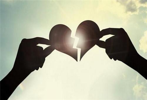 離婚率高企怎麼辦?婚姻生活要多點情感少點物質