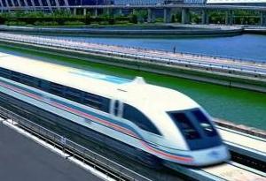 廣湛鐵路全線或新建十個站