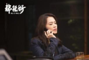 """新一代多子女家庭崛起 別再縱容""""蘇明成"""""""