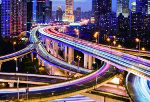清明期間廣州開通12條公交專線