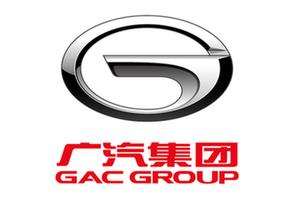廣汽集團一季度累計銷量達49.15萬臺 同比增長6.07%