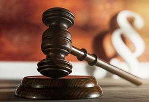 部分罪名改判無罪 嚴格依法保護産權——聚焦最高法再審改判顧雛軍案四大看點