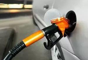 """成品油價或迎年內""""第六漲"""""""