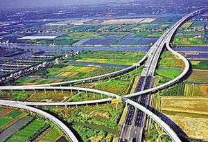江門:擁抱粵港澳大灣區科技合作新機遇