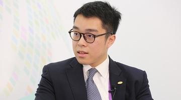 格蘭仕梁惠強:創新助力企業薪火相傳