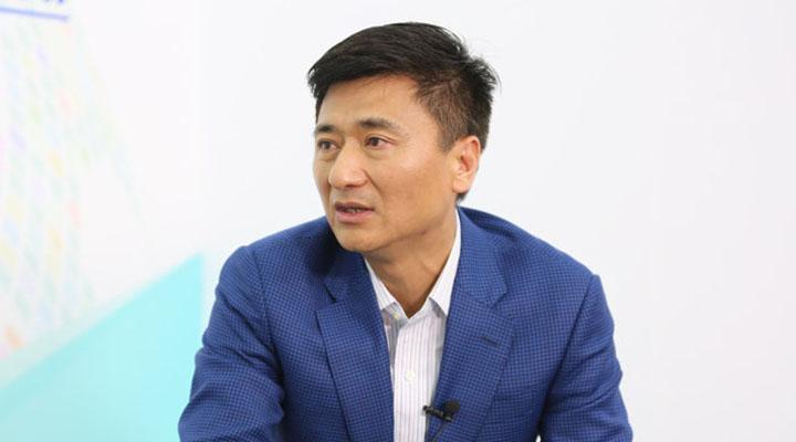 從第125屆廣交會看中國品牌崛起之路
