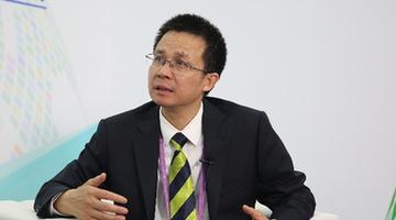 吳滿懷:企業在廣交會錘煉中蛻變