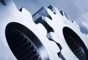 一季度廣東制造業貸款增速大幅增長