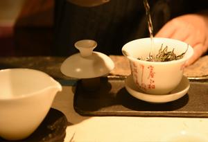"""專業人士:喝茶要避免三個""""誤區"""""""