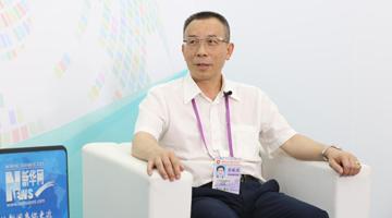 """劉炳耀:創新成民營企業高質量發展""""引擎"""""""