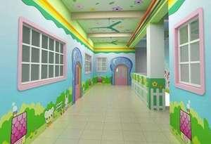 廣州中心城區公辦園學位有所增加