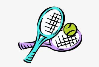 ATP珠海冠軍賽9月開打