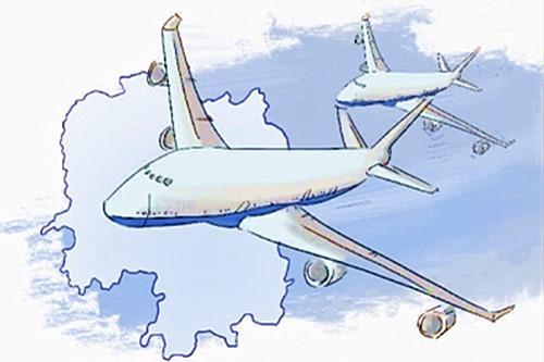 5月1日起53國外國人在廣東過境144小時免簽